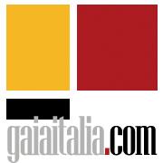 Gaiaitalia.com