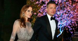 brangelina-pitt-and-jolie