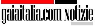 Gaiaitalia.com Notizie